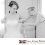 Wedding by Tomas Liewald Fotografie