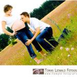 Familie in Love by Tomas Liewald Fotografie