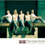 Familie PreWedding by Tomas Liewald Fotografie