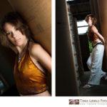 Fashion by Tomas Liewald Fotografie