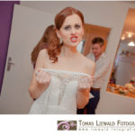 Wedding by Tomas Liewald Fotografie