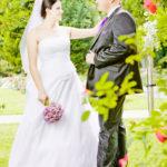 Wedding Couples by Tomas Liewald Fotografie