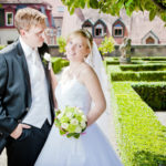 Wedding Couples by Tomas Liewald Fotografie