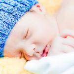Baby Deams by Tomas Liewald Fotografie