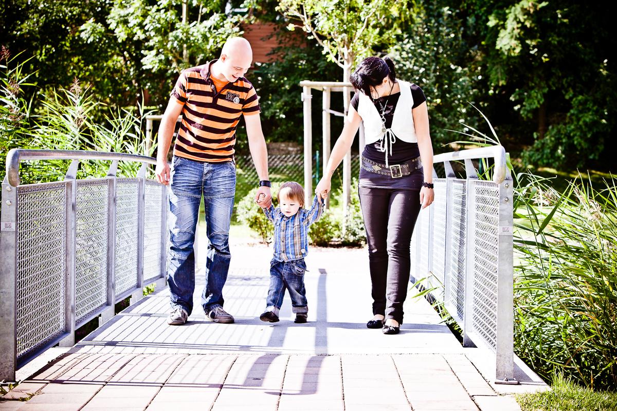 Tomas Liewald Fotografie - www.liewald-fotografie.de
